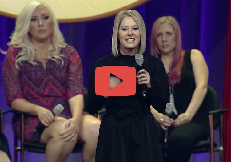 Most Powerful Women in Network Marketing Home Study Course
