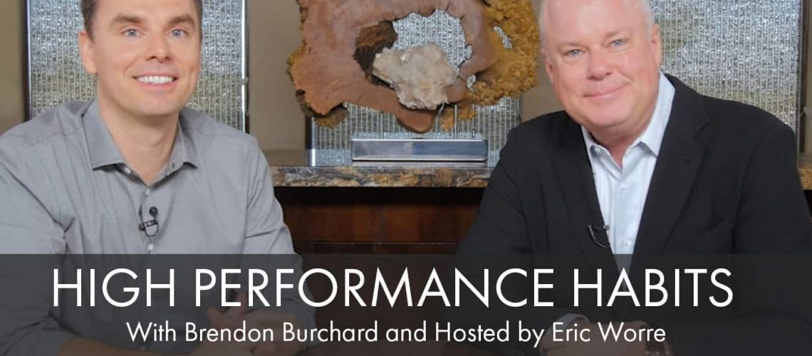 Brendon-Burchard-Interview