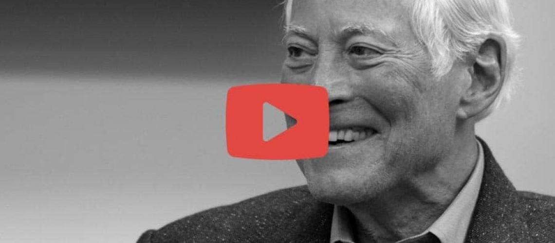 Brian Tracy's Most Important Success Principle