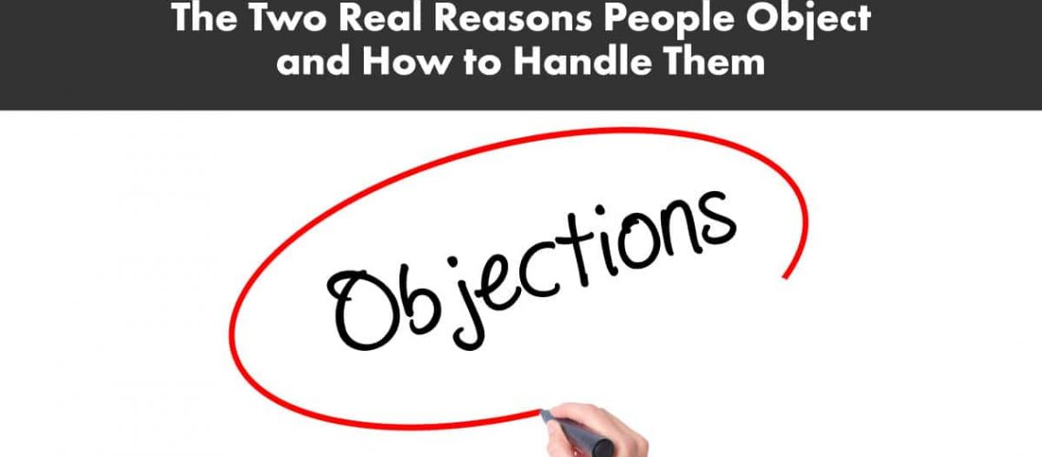 two-real-reasons-people-object